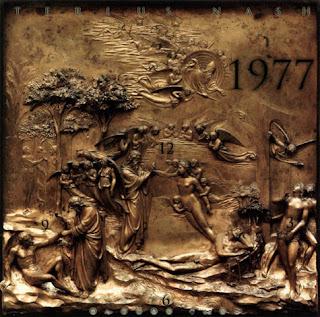 The Dream+1977