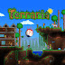 Terraria v1.0 (Full) Apk Download