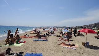 ocata-praia
