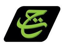Jawatan Kerja Kosong Lembaga Tabung Haji (TH) logo www.ohjob.info november 2014