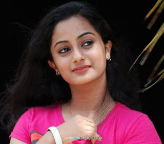 Namitha Pramod Hot stills