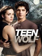 Người Sói Teen Phần 3 - Teen Wolf: Season 3 [2013]