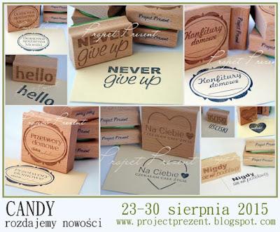http://projectprezent.blogspot.com/2015/08/nowosci-sierpien-2015-stemple-candy.html