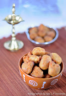 Makar Sankranti Recipes