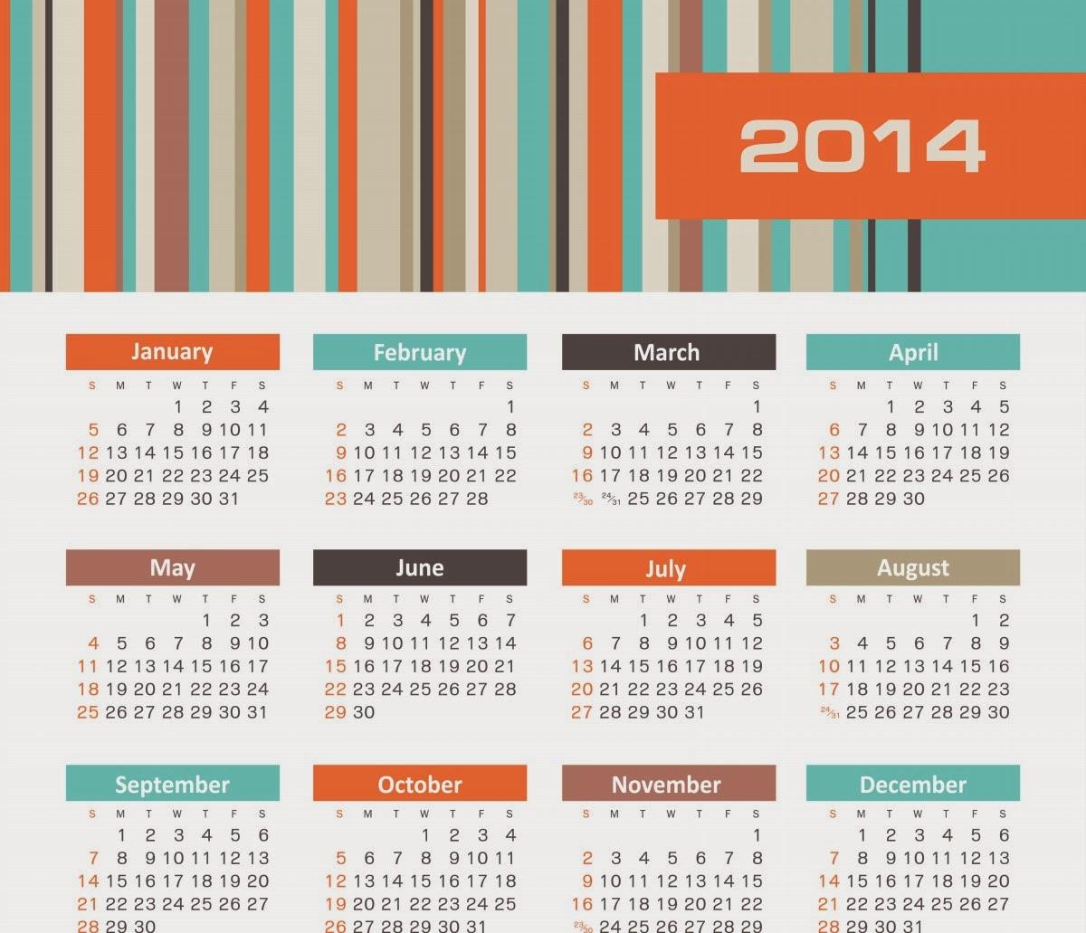 Monthly Calendar Design Creative : Creative calendar best hd images photos and