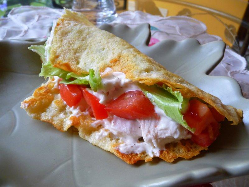 ... tacos your way tacos in a cup fish tacos shrimp tacos veggie tacos