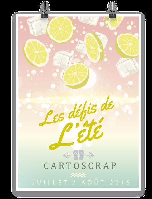 http://www.cartoscrap.com/blog/