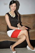 Richa Panai Latest Glam pics at Chandama kathalu pm-thumbnail-7