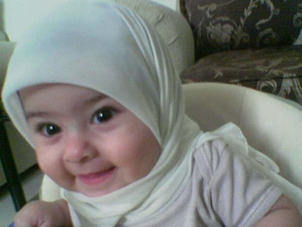 Baby Imut Dan Lucu