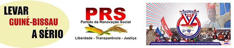 P.R.S.