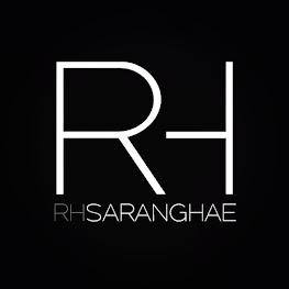 RH Saranghae