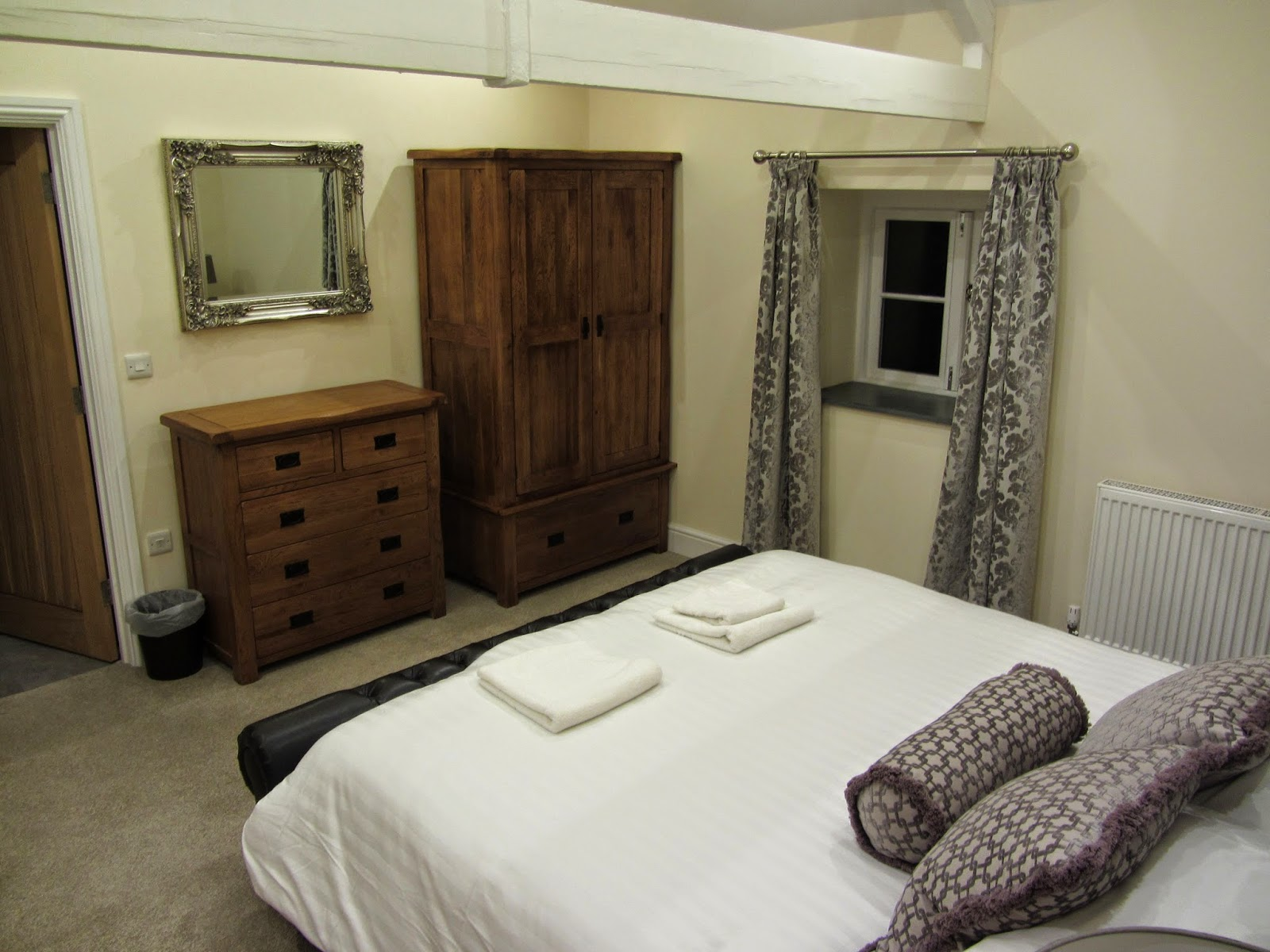 Phillack - St Erth, holidaycottages.co.uk