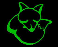 byfoxygreen