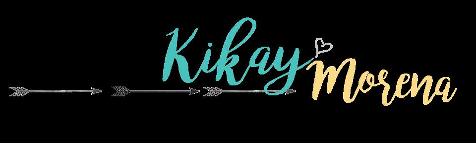 Kikay Morena