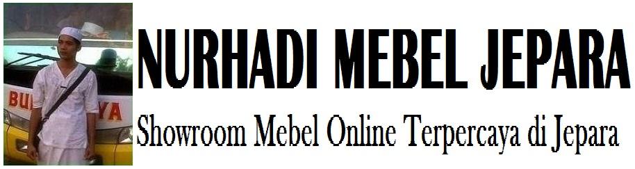 NURHADI MEBEL.COM