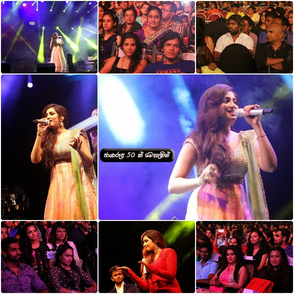 http://www.photo.gossiplankanews.com/2015/03/shreya-ghoshal-live-in-colombo.html