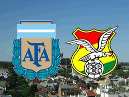 hasil akhir argentina vs bolivia.jpg