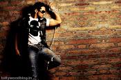 Uday Kiran Stylish Portfolio Photo shoot Stills-thumbnail-5