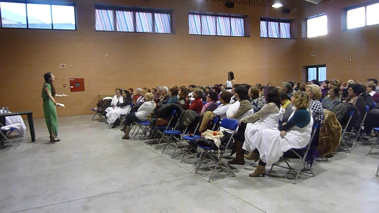 Blog de zaragoza servicios marzo 2012 - Talleres zaragoza ...