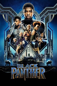 Watch Black Panther Online Free in HD