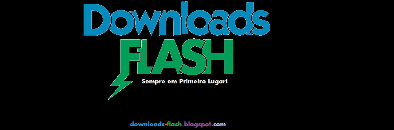 Downloads-FLASH