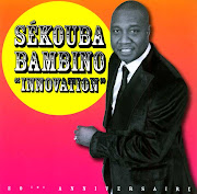 Zouk or Manding, Sékouba Bambino provides a choice