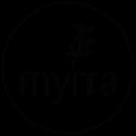 millanDantE SIGN - Myrra