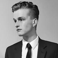 Taylor Jeremy--21