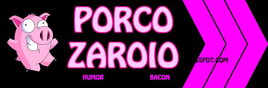 Porco Zaroio