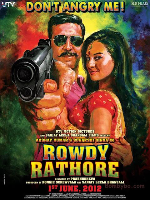 Rowdy+Rathore+2012+DVDRip+700MB+hnmovies