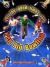 3D Ten Pin Bowling v1.0 Windows Mobile
