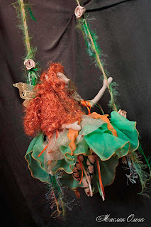 "<img src=""http://maslik-kukla.blogspot.com/2012/09/tekstilnaya-kukla-elfochka.html#more"" alt=""авторская текстильная кукла эльф купить 3″ />"