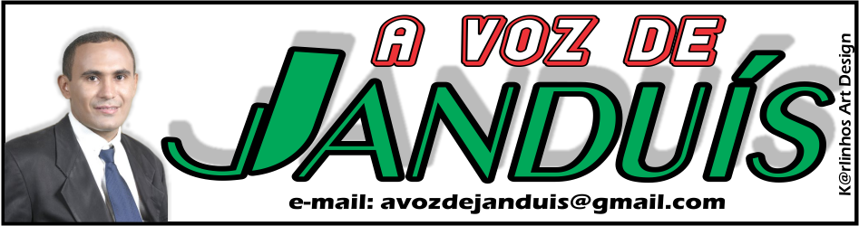 A Voz de Janduís