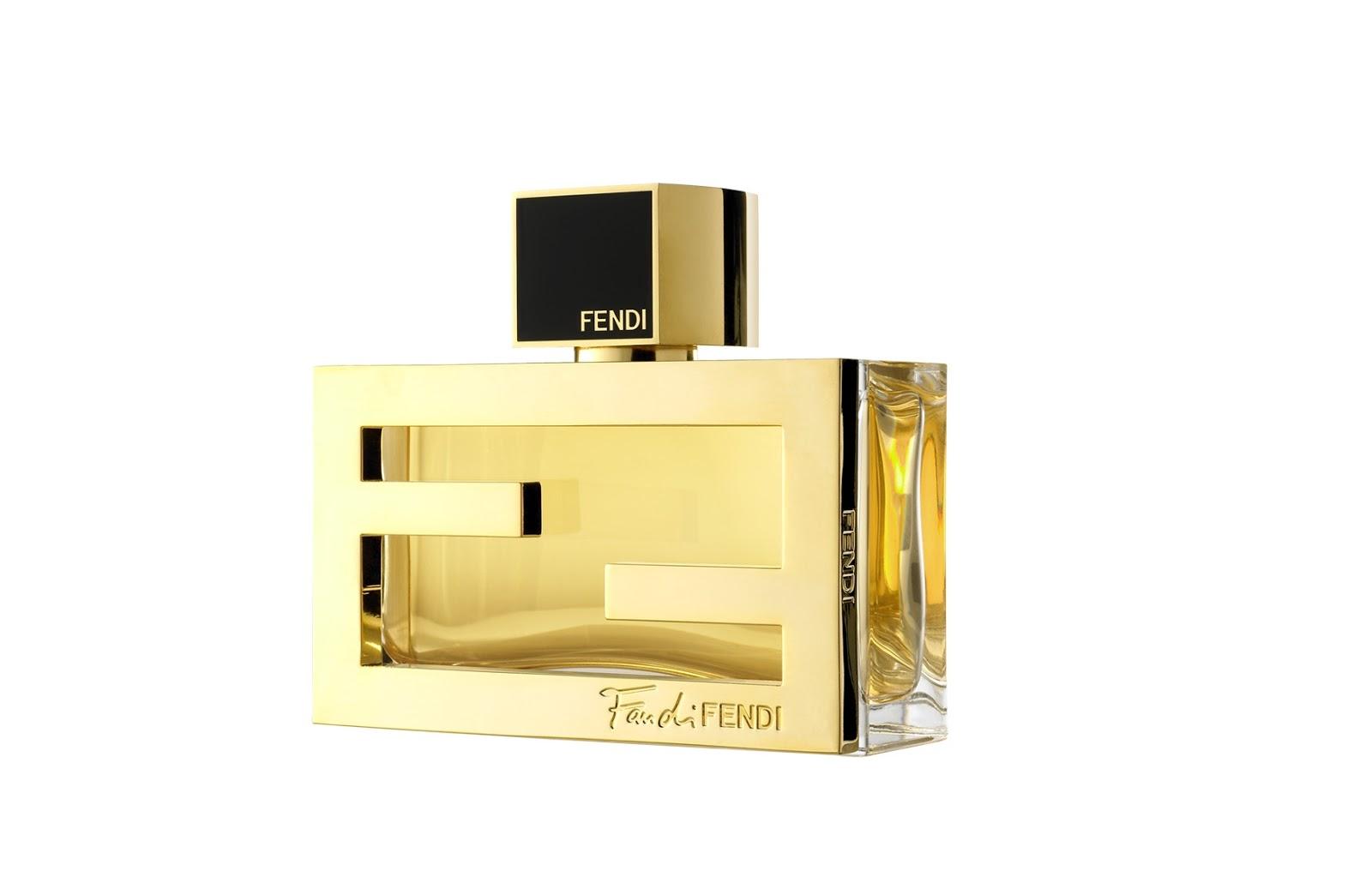 fendi-fragrance.jpg