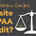 The Pros and Cons of an Onsite HIPAA Audit