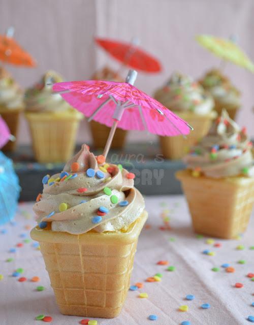 verjaardags+ijsjes+1.jpg