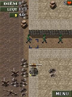 tải game vũ khí hủy diệt