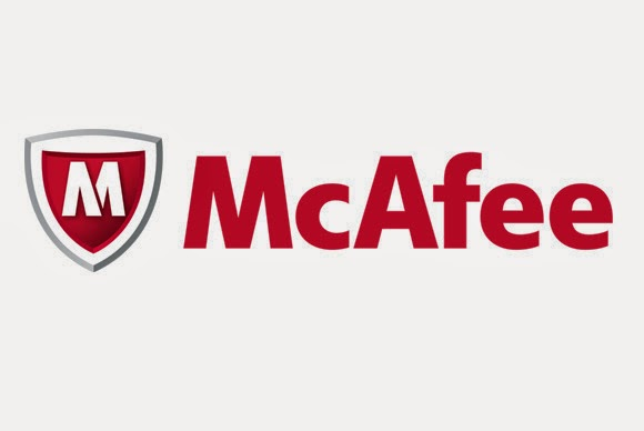 McAfee Antivirus & Security Pro Android Apk free download