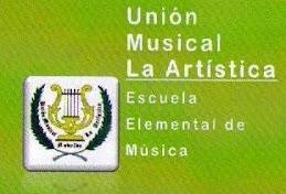 Escuela Elemental de Música