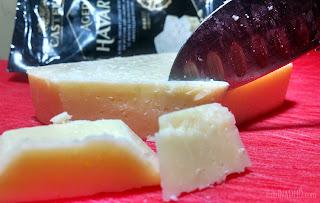 castello cheese aged havartie poutine recipe burnt movie bradley cooper