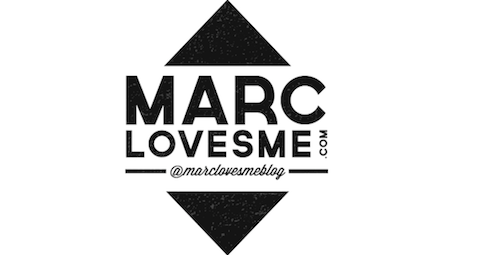Marclovesme fashion blog