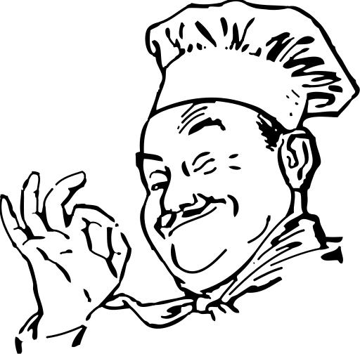 chef-says-okay_1.png
