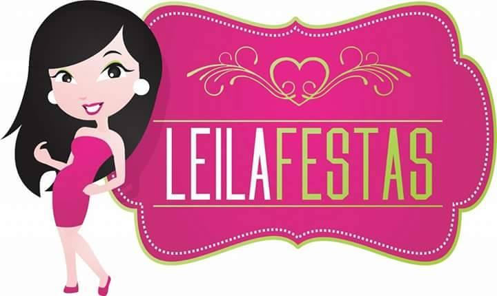 Leila Festas