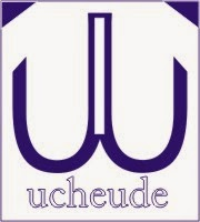Uchenna Udekwe Blog