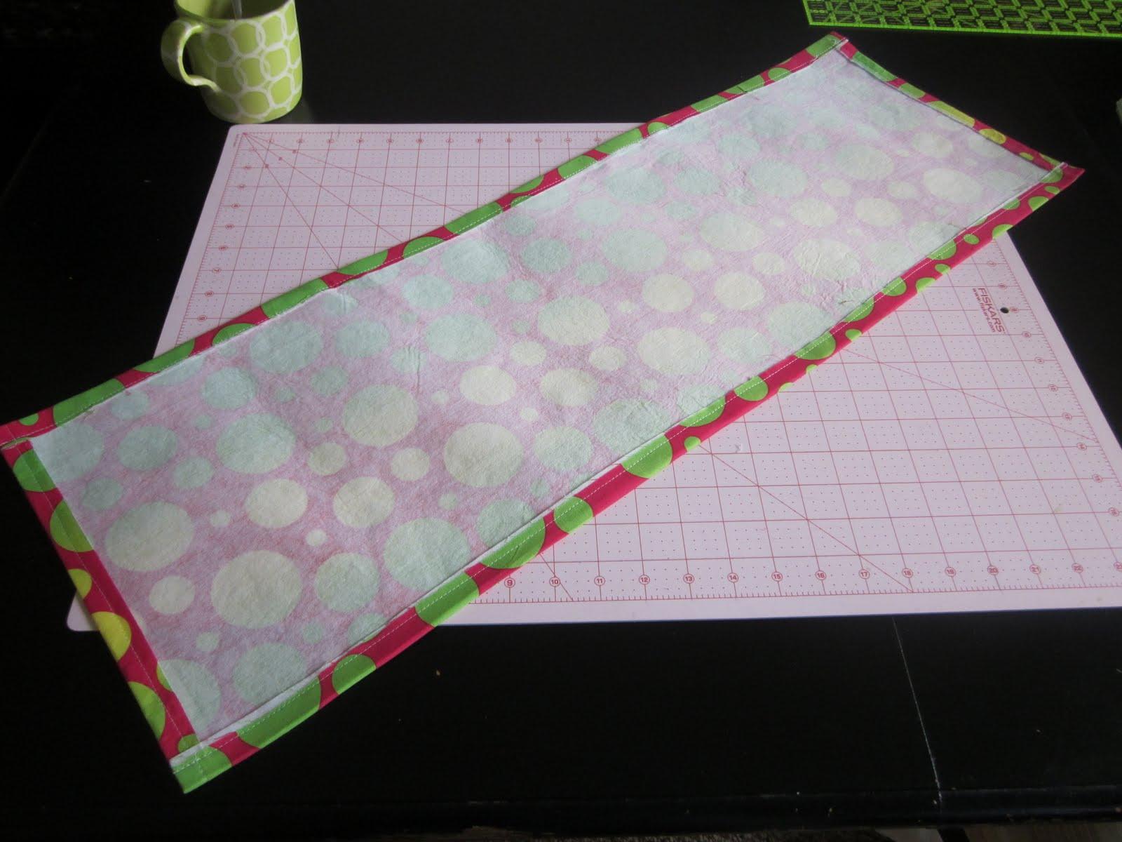 Handmade Fabric Book Cover Tutorial : S o t a k handmade fabric text book cover tutorial