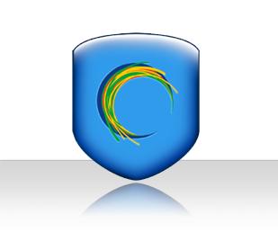 Hotspot Shield 2012 Full - Phần mềm hỗ trợ vào facevook tốt nhất