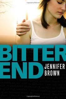 BitterEnd New YA Book Releases: May 10, 2011