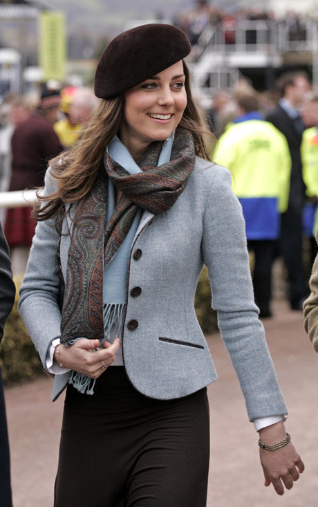 kate middleton hot boobs