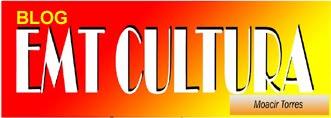 Blog EMT Cultura