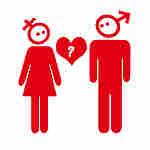 tips ketemuan kedua, kencan setelah kencan pertama, tips setelah ketemuan, cara agar kencan terus berlanjut